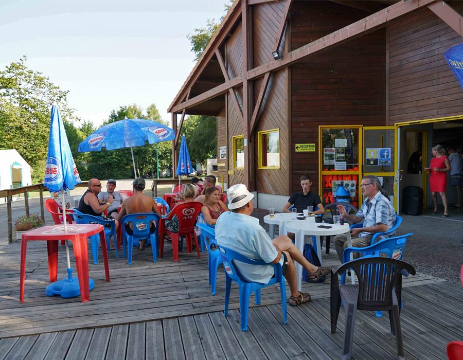 bar-snack-terrasse