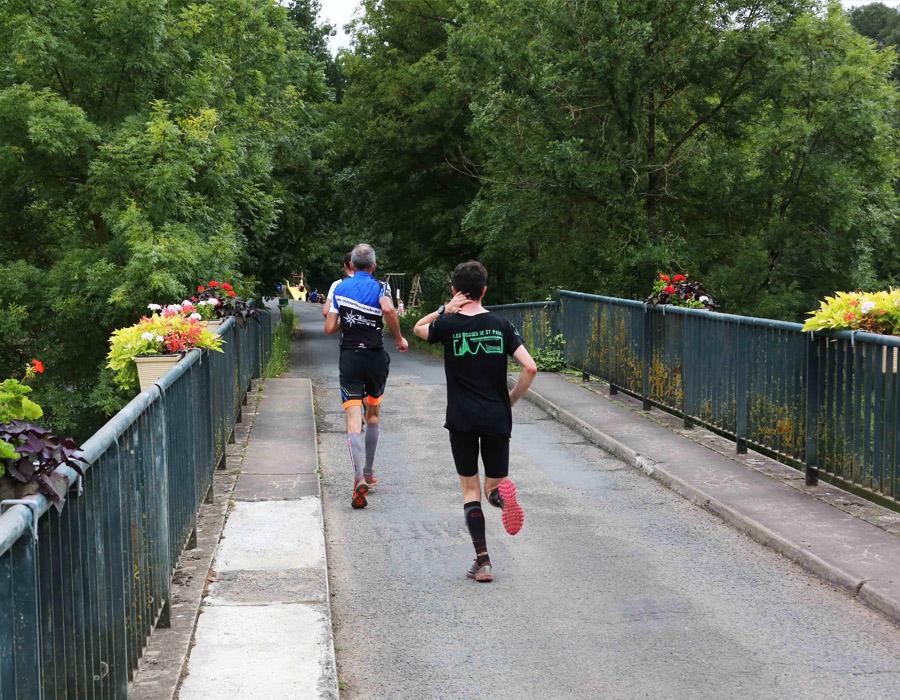 course-a-pied-lac-hautibus-argentonnay