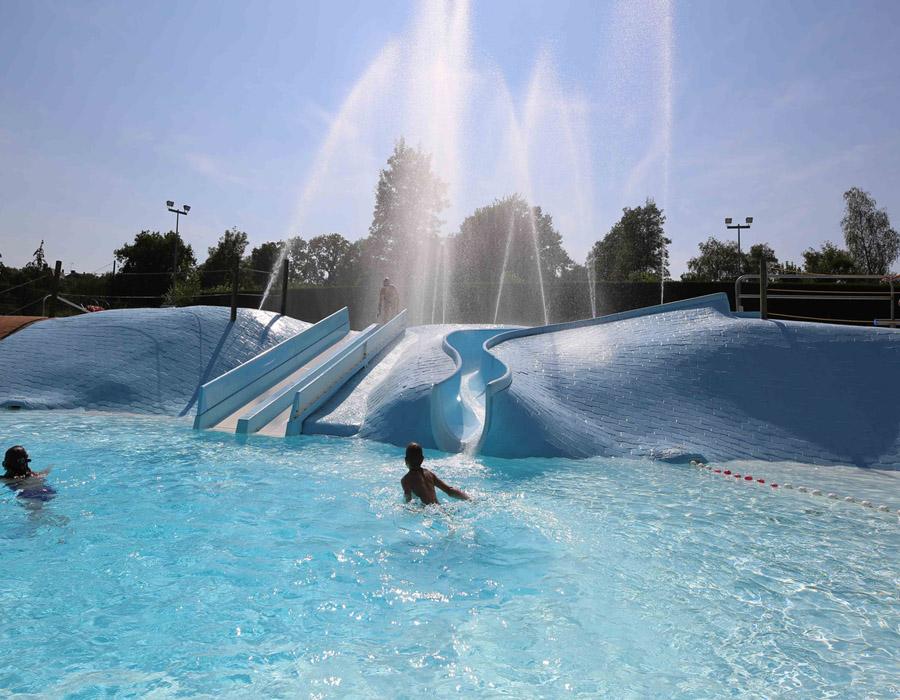 piscine-camping-lac-hautibus