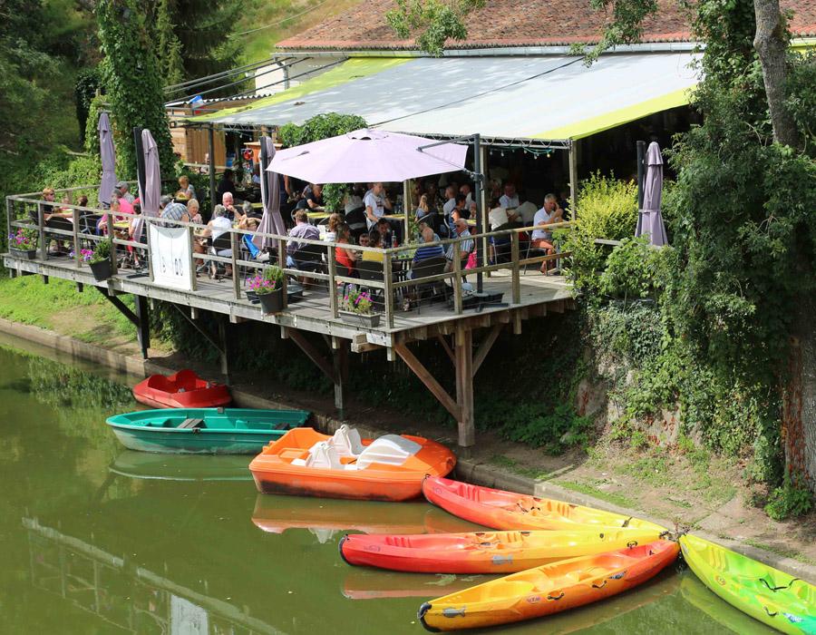 restaurant-lac-hautibus