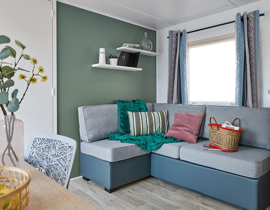 acheter-un-mobil-home-cle-en-main-salon-moderne-espace-camping-sarl