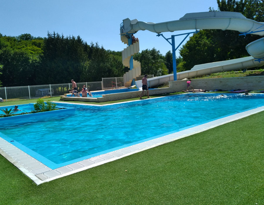 camping-le-lizot-piscine-charente-maritime