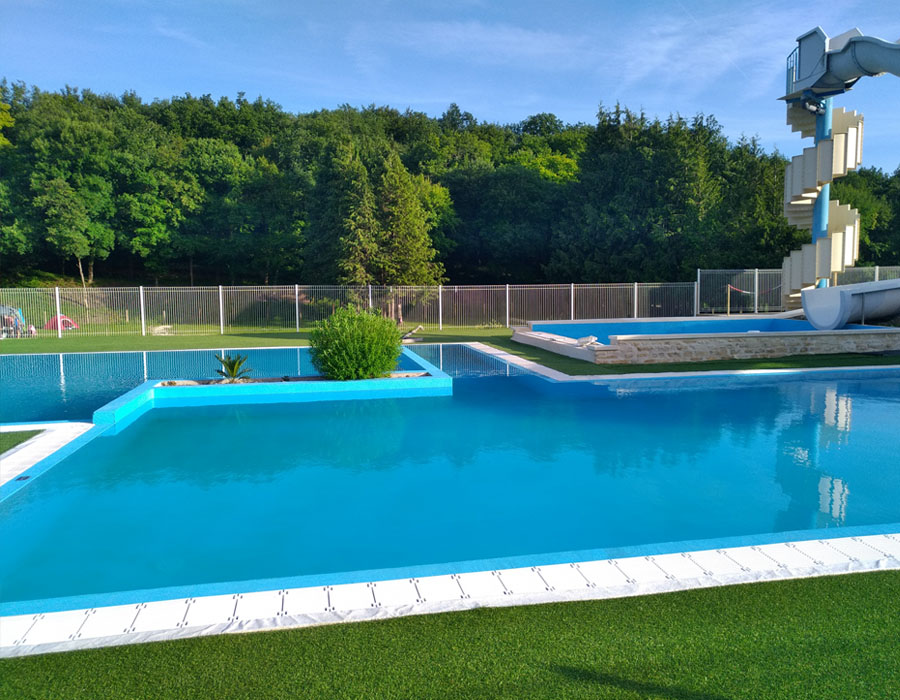 camping-le-lizot-piscine-toboggan-charente-maritime