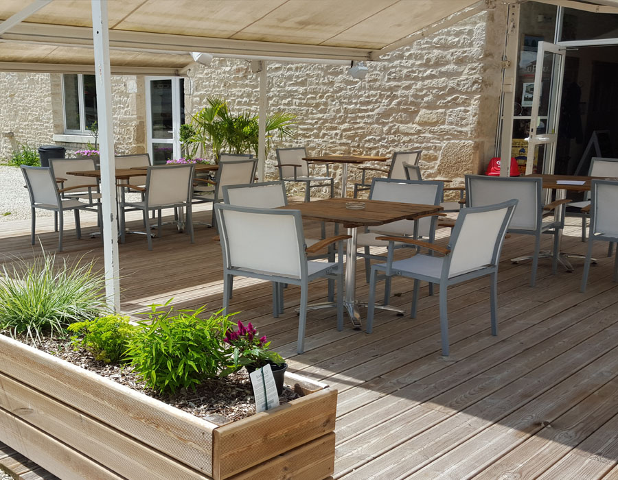 camping-le-lizot-terrasse-charente-maritime