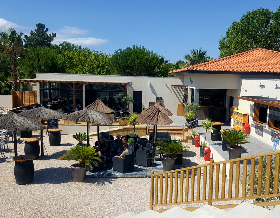 camping-saint-cyprien-bar-restaurant