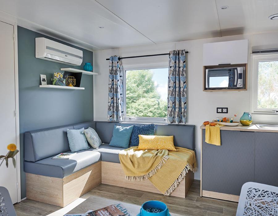 acheter-un-mobil-home-neuf-cle-en-main-espace-camping-sarl