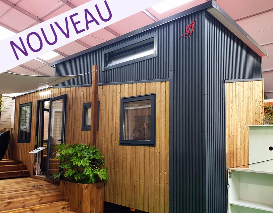 nouveau-tiny-house-maison-mobile-2-chambres-4-personnes-espace-camping