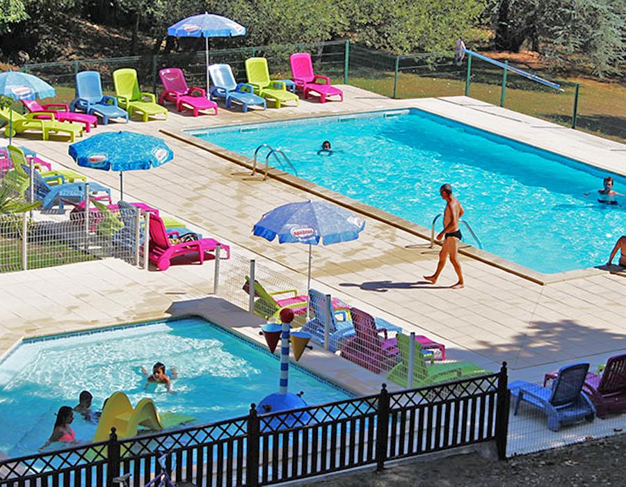 devenir-proprietaire-mobil-home-camping-piscine-landes